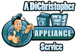 a-dichristopher-appliance-service