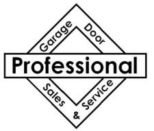 professional-garage