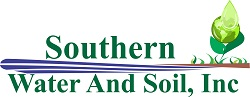 SouthernWaterAndSoil
