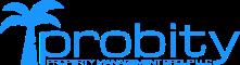 probity-logo-shaded